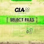 Select Files 3