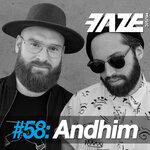 Faze #58: Andhim