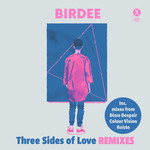 Three Side Of Love (Remixes)