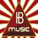 IB Music