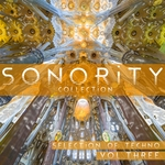 Sonority Collection Vol 3: Selection Of Techno