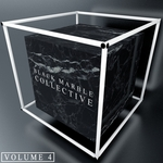 Black Marble Collective Vol 4