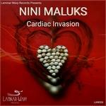 Cardiac Invasion