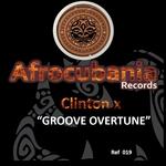 Groove Overtune