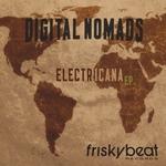 Electricana EP