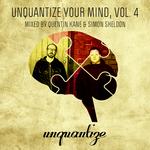 Unquantize Your Mind Vol 4