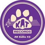 JM Edits #3