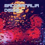 Bacchanalia Disco - Happy New Disco