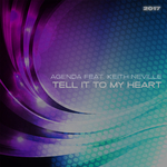 Tell It To My Heart 2017
