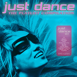 Just Dance 2017 - The Playlist Compilation