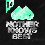 Mother Knows Best 4