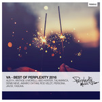 Best Of Perplexity 2016 (unmixed tracks)