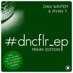 #Dncflr EP