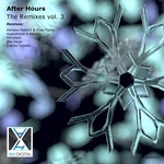 After Hours - The Remixes Vol 3