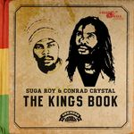 The Kings Book