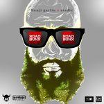 Road Bunx