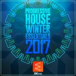 Progressive House Winter Essentials 2017