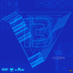 V13 Riddim