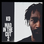 Mad In The Cut 2