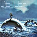 Swagon EP