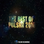 The Best Of Pulsar 2016