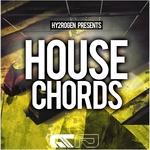 House Chords (Sample Pack WAV/APPLE)