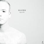 Maerk