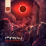 Solar Eclipse EP