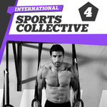 International Sports Collective 4