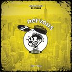 Nervous Records 25 Years: Remastered