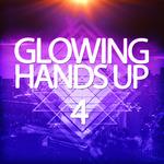 Glowing Handsup 4