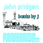 Beats By J (A-Side)