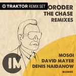The Chase (Mosgi Remix) (Traktor Remix Set)