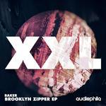 Brooklyn Zipper EP
