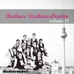 Berliner Stadtmusikanten 18