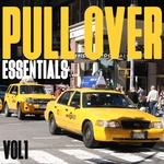Pull Over Essentials Vol 1 - Dance Hits