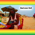 Gud Over Evil