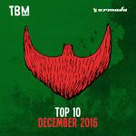 The Bearded Man Top 10: December 2016