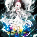 Resurrection X