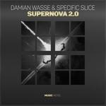 Supernova 2.0
