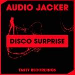 Disco Surprise