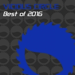 Vicious Circle: Best Of 2016