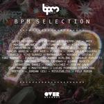 BPM Festival Selection