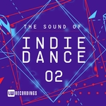 The Sound Of Indie Dance Vol 02