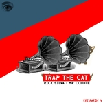 Trap The Cat