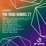 Yin Yang Bombs: Compilation 27