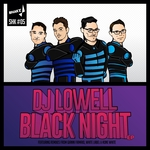 Black Night EP