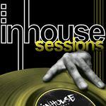 Inhouse Sessions III