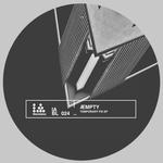 Temporary Fix EP