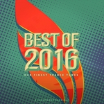 Blue Soho Recordings/Best Of 2016
